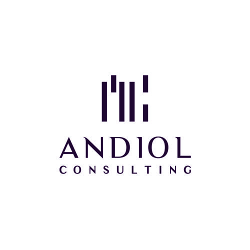 ANDIOL-CONSULTING