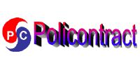 POLICONTRACT